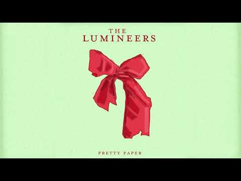 Palmer - LISTEN: The Lumineers Cover Willie Nelson for Charity