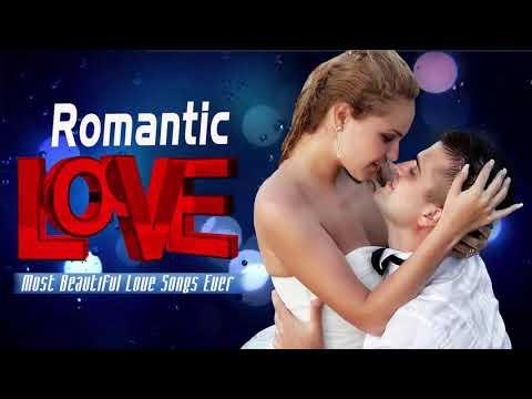 melow-lagu-cinta-romantis-tahun-70an-80an-90an-lagu-cinta-paling-indah-sepanjang-masa