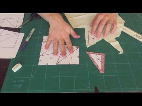 Quilting Tutorial | Craft Club
