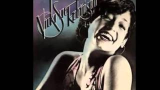 Vicki Sue Robinson  -- Turn The Beat Around
