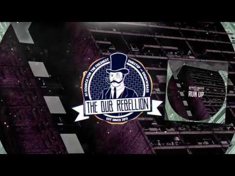 Gentlemen's Club - Run Up