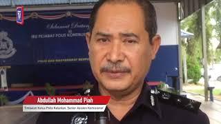 30 kertas siasatan dibuka babitkan polis