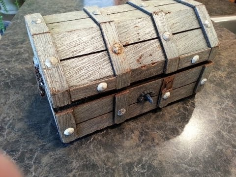 "Thumbnail: ""Treasure Chest"""