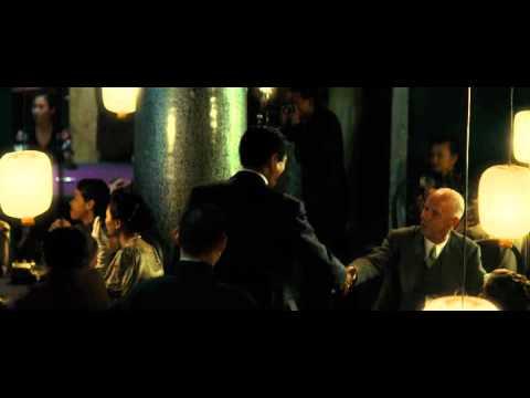 Shanghai 2010 clip