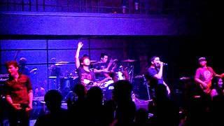 วง Silent Hill Band At Hong SaMudd Music Arena รอบดึก Part2