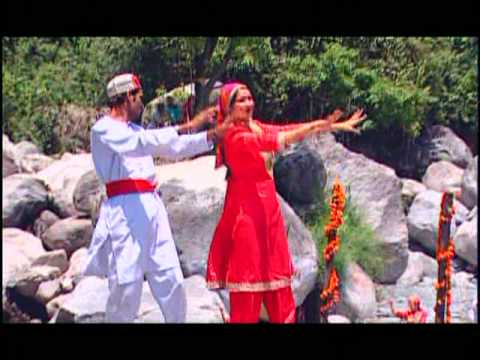 Gangi Full Song Meri Tamanna Youtube Hula /ˈhuːlə/ is a polynesian dance form accompanied by chant (oli) or song (mele, which is a cognate of meke from the fijian language). gangi full song meri tamanna