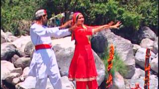 Gangi [Full Song] Meri Tamanna