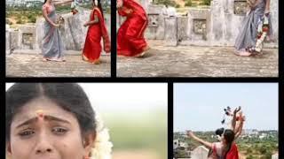 Zee tamil - Serial - yaaradineemohini - Episode 705 - 13-09-2019 - Preview