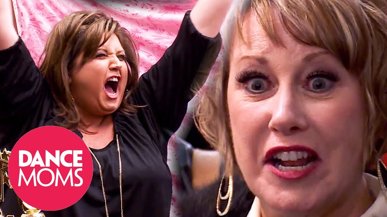 """All I KNOW Is We Were BETTER Than Them"" Cathy CAN'T WIN (Season 4 Flashback) 