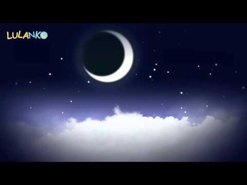 Barn sova - vaggvisa johannes Brahms