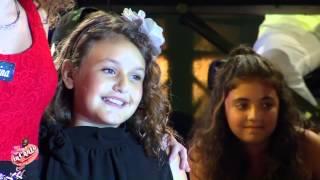 In-canto Delianuova Festival 2015 - parte 2