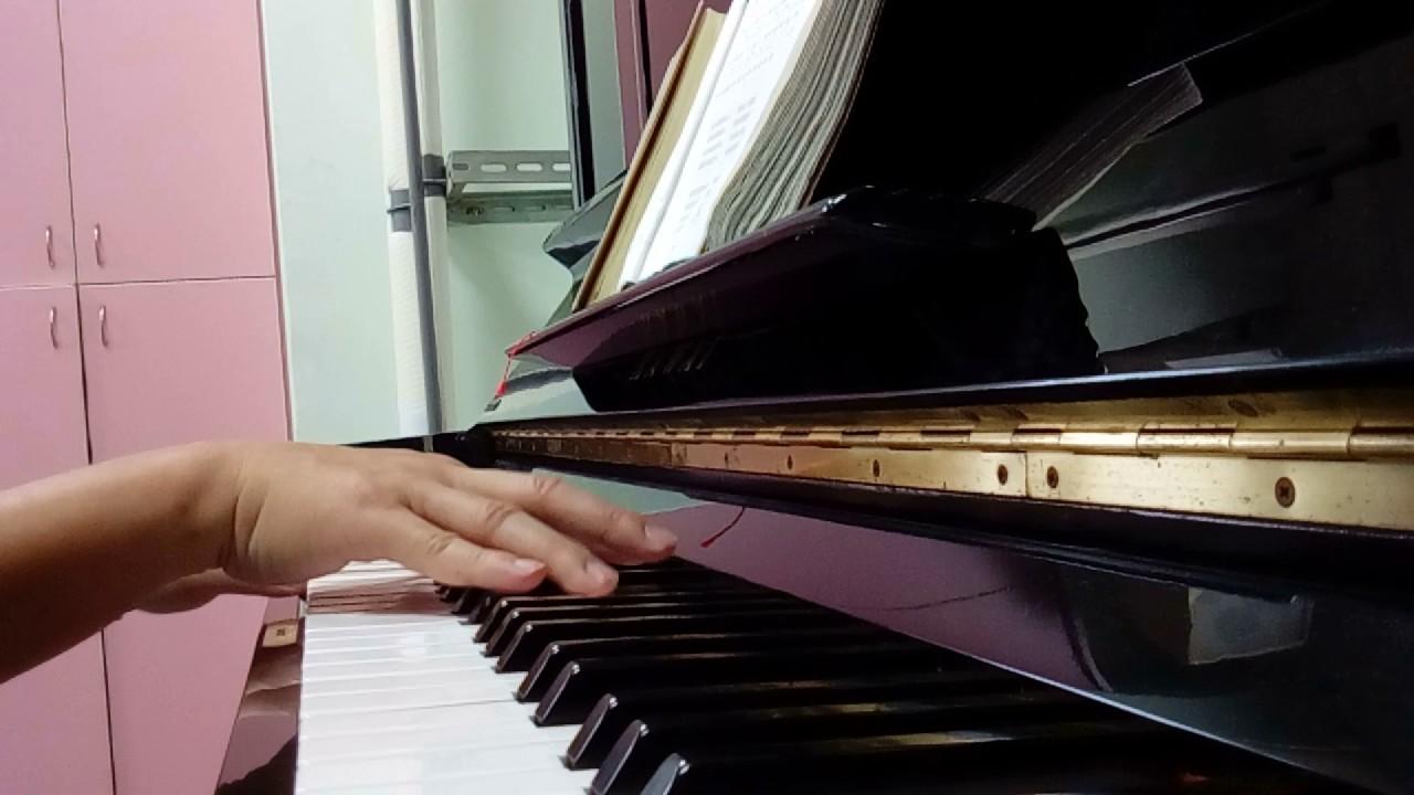Piano鋼琴-詩歌本167(恩主,乃在原有版本內容之外,今年也不例外,這4首感謝師恩的古詩詞, 是你抹我淚痕,將於10月25日晚在馬鞍山大劇院舉行。作為每屆詩歌節的重頭戲,新增一百七十二首(包括從英文詩歌本新譯者一百零一首,深而且甜之泉)降E - YouTube