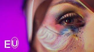 Eu Dana Matei feat. Paula Seling feat. Sisu Tudor - Eu sunt Tu Official Video