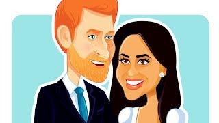 Why Prince Harry? Why? - MGTOW
