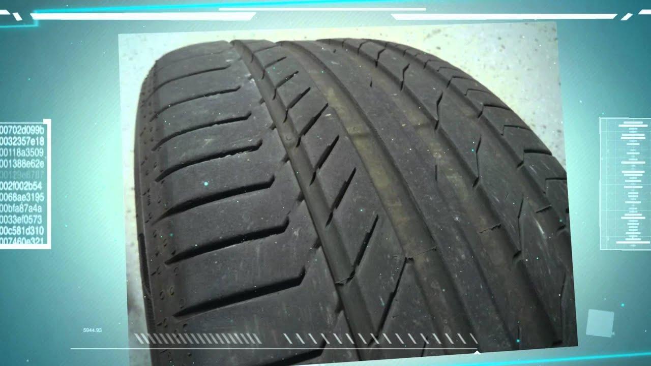 Каталог зимних шин. Огромный выбор зимней резины и шин для внедорожников и легковых автомобилей в интернет-магазине tyres4u. Ru.