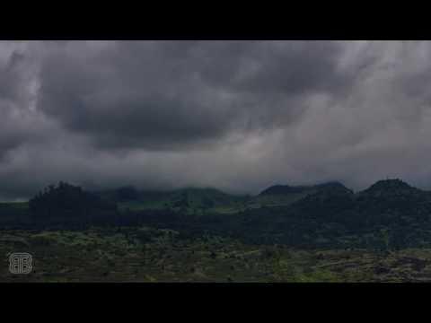 Haleakalā Rains
