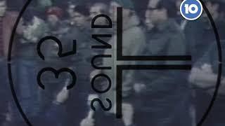 LEVANTAMIENTO CARAPINTADA. 03 SABADO 18 4 1987