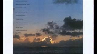 Akira Itoh - Inner Light Of Life (1978)