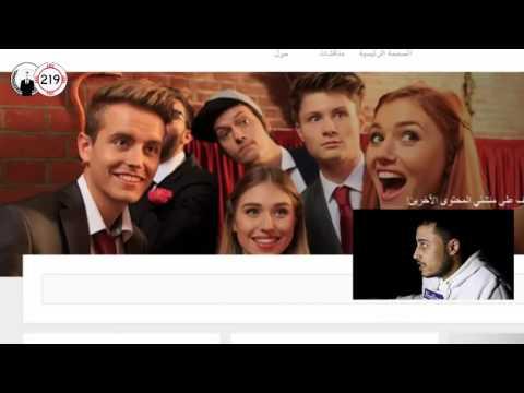 12 الاعلان عن منتدي منشئي المحتوي   YouTube Creator Community mp4