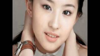 nuoc mat nang kieu remix khanh phuong new