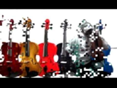 music l3alwa mp3