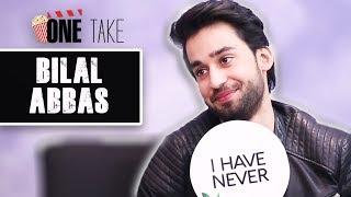 Bilal Abbas Talking About His Viral Videos - Bilal Abbas Full Interview | One Take