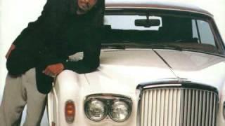 Snoop Dogg - Still A G Thang Instrumental