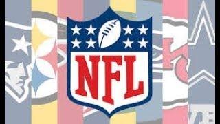 2017 WEEK 16 NFL GAME PICKS |  NFL 2017 WEEK 16 PREDICTIONS