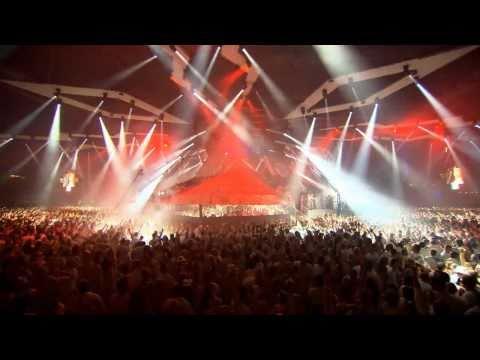 Sensation CELEBRATE LIFE Saint-Petersburg 18.06.11 - Promo | Radio Record