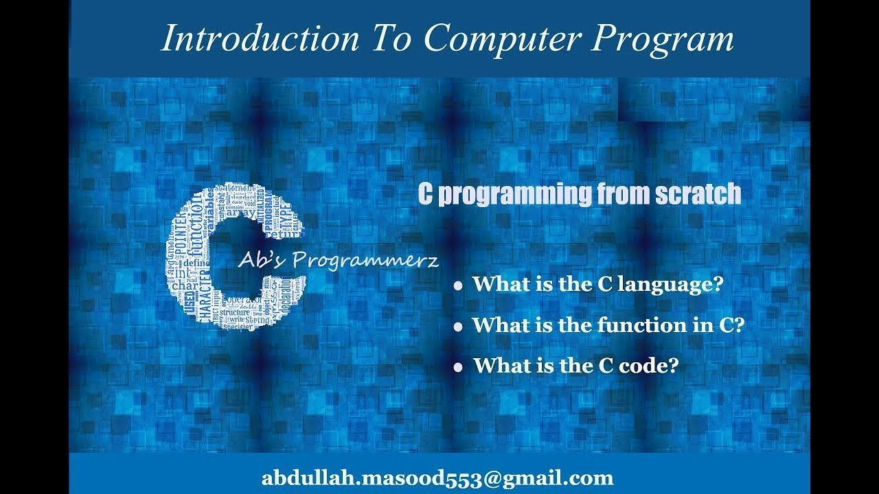 Program in structures using C | Mini project