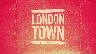 London Town - Trailer | deutsch/german