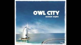 Owl City - Fireflies [Official Song With Lyrics and Download]