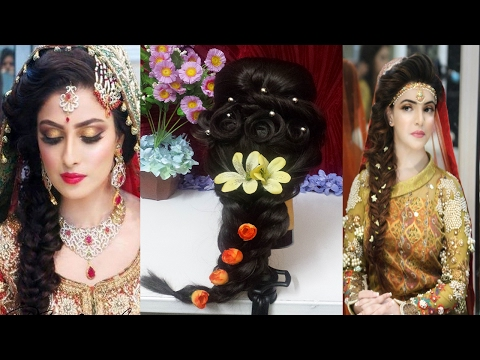 Kashees Mehndi Bridal Makeup Kashees Mehndi Bridal Dress Hallie Wedding Blog