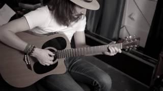 Dia de Enero - Acoustic (Shakira Cover)