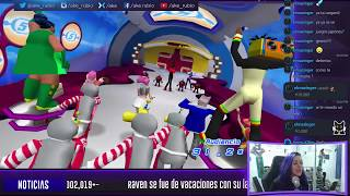 Baixar [Stream] Space Channel 5 - Micheal Jackson!