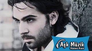 Ismail YK - Ağlıyorsam Kime Ne || إسماعيل يك || أغاني تركية مترجمة للعربية