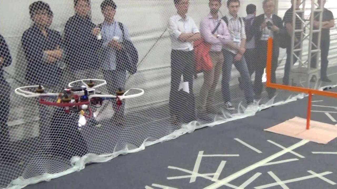drone camera prix