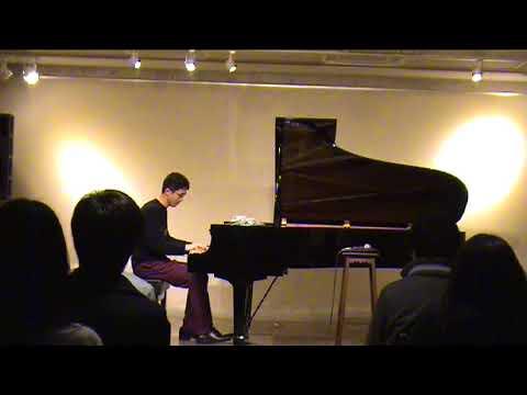 [Solo arrangement] Rachmaninoff Piano Concerto No.2 Op.18 1st mov Mp3