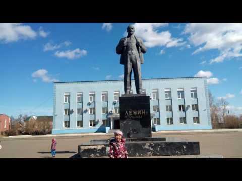 интим знакомства Усть-Орда