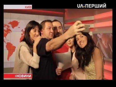 """Новини кримськотатарського каналу """"АТР"""" знову в ефірі"""