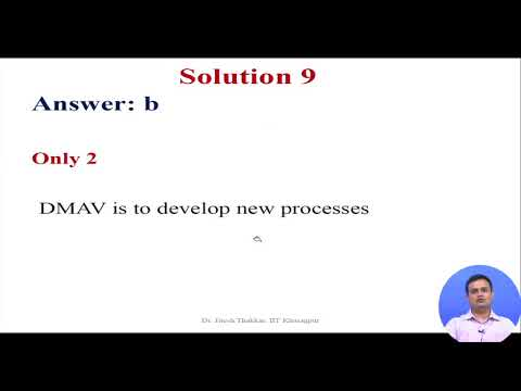 Assignment Solution 12