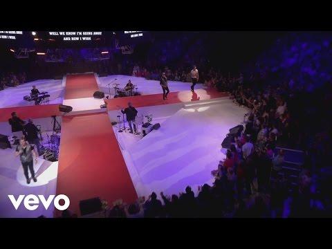 Ray Dylan, Snotkop, Brendan Peyper – Pub Medley