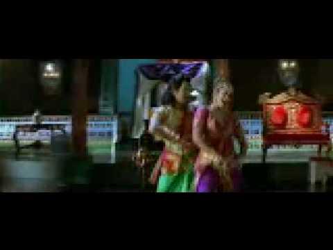 Ra Ra Chandramuki