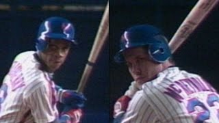 1988 NLCS Gm4: Strawberry, McReynolds go back-to-back