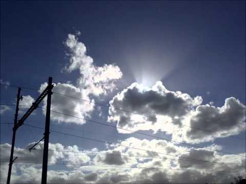 Liminal - Beautiful Day