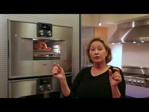 roasting-in-the-2014-gaggenau-combi-steam-oven