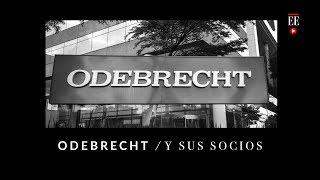 ¿Es pánico financiero pedir que la gente se retire del Grupo Aval por el caso Odebrecht?
