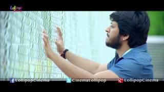 Premante Suluvu Kadura Movie - Aavedane Aalapanai Song || Rajeev, Simma Das
