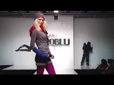 Miss Oroblù 2011-2012 Part II