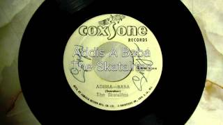 Addis A Baba / The Skatalites